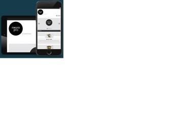 Neuro Pro 3 screenshot