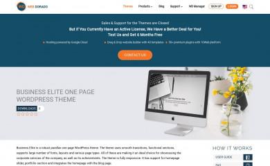 https://web-dorado.com/wordpress-themes/business-elite.html screenshot