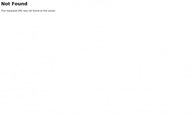 NetStudio screenshot