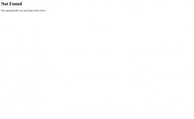 Easyweb Child screenshot