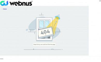 Blogit screenshot