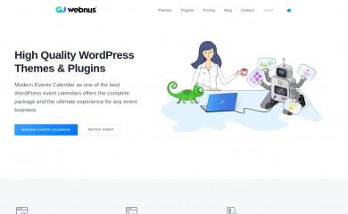 vision-church screenshot