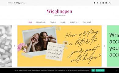 http://wigglingpen.com screenshot