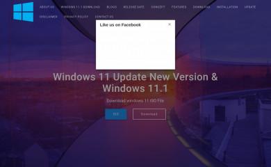 windo11release.com screenshot