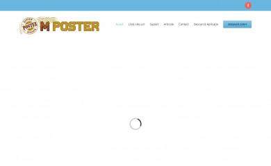http://wiremad.ro screenshot