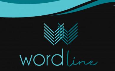 word-line.com screenshot