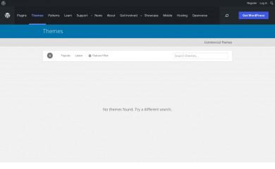 http://wordpress.org/extend/themes/inove/ screenshot