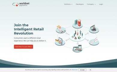 http://worldnettps.com screenshot