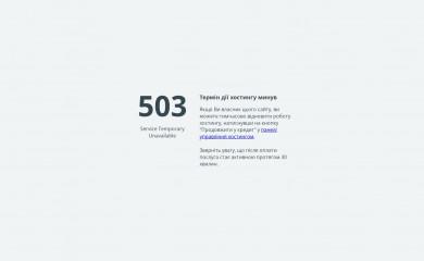 http://wp-puzzle.com/simple-puzzle/ screenshot