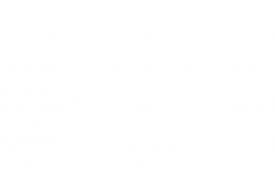 http://wpdance.com/ screenshot