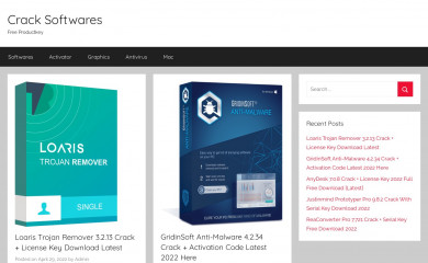 xproductkey.com screenshot