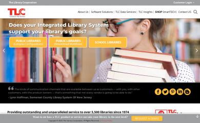 http://youseemore.com screenshot