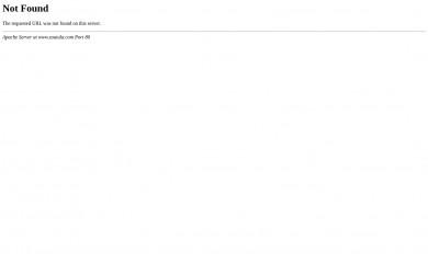 http://www.zoutula.com/themes/enfant screenshot