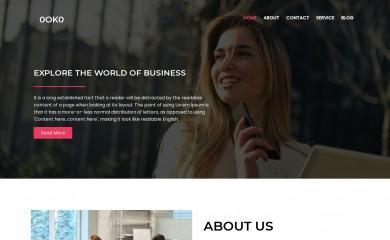 0ok0.com screenshot