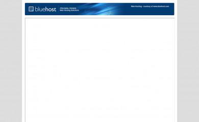 wp-bootstrap screenshot