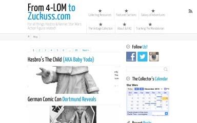 4lomkuss.com screenshot