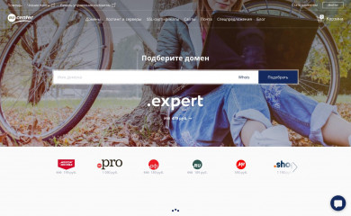 http://8maple.ru screenshot