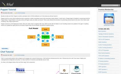 9tut.com screenshot
